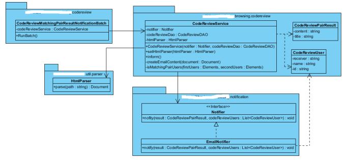 class_diagram_v5_mod